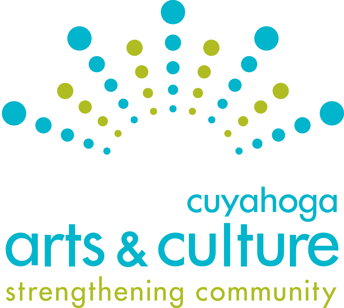 Cuyahoga Arts and Culture logo